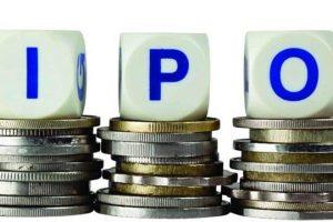 ipo-stock-market