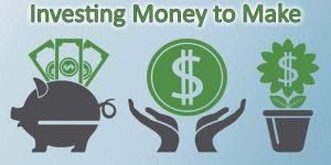 5-ways-investing
