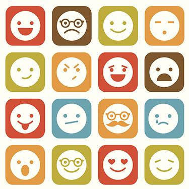 The Art of Managing Your Emotions When Investing
